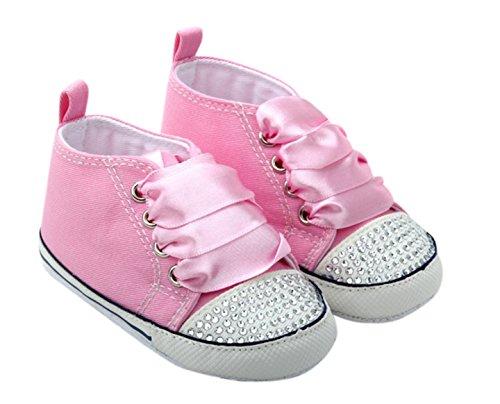 old sneakers - 1