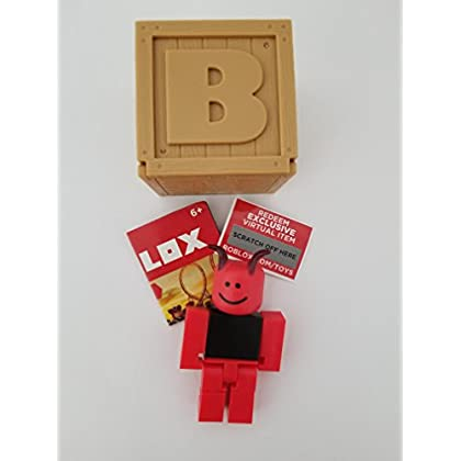 roblox series 2 maelstronomer action figure mystery box virtual item code 25