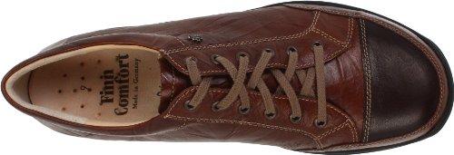 Cigar Men's Finn Alamo Comfort 1288 cw8qaPSqOx