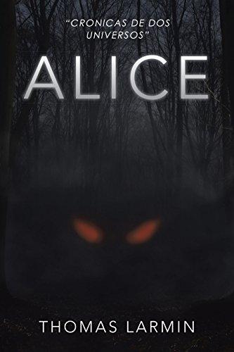 Descargar Libro Alice: Saga: