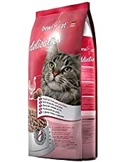 Bewi Cat Adult Cat Dry Food 10 K