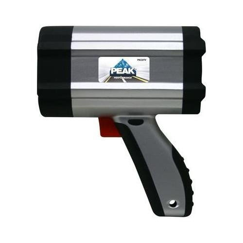Peak Spotlight Rechargeable