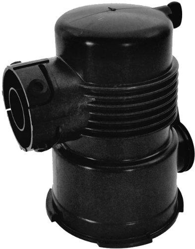 Pentair 357228 Pot with Drain Plugs Replacement Sta-Rite OptiFlo Aboveground Pool and Spa (Optiflo Pump)
