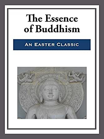 haldeman buddhist singles The essence of buddhism by sir edwin arnold and ernest m bowden  buddhism haldeman-julius  end of the project gutenberg ebook of the essence of buddhism,.
