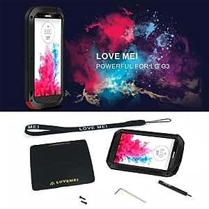 S Line TPU Soft Case for HTC Desire 610