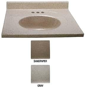 Premier Bathroom Vanities Cabinets 112015 Bathroom Vanity Top With Backsplash And Oval Bowl 4