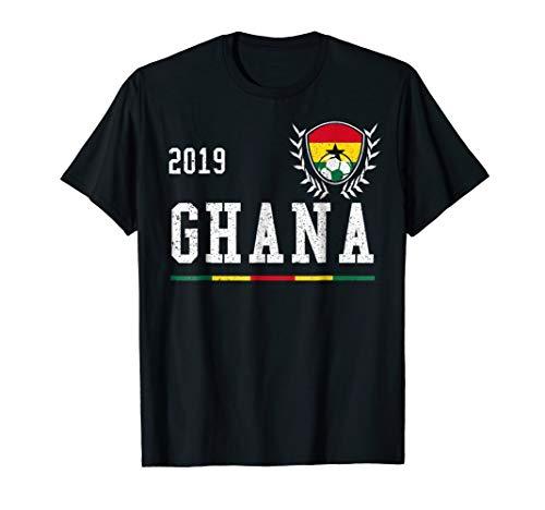 ghana football - 6