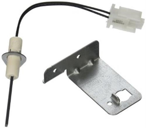 American Standard IGN00145 / IGN-0104 Replacement - OEM 80V Silicon Nitride Igniter