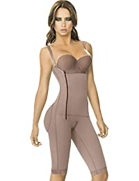 5121 Brigitte XXX-Large Post Surgical Operatory Post Partum Girdle Body Shaper
