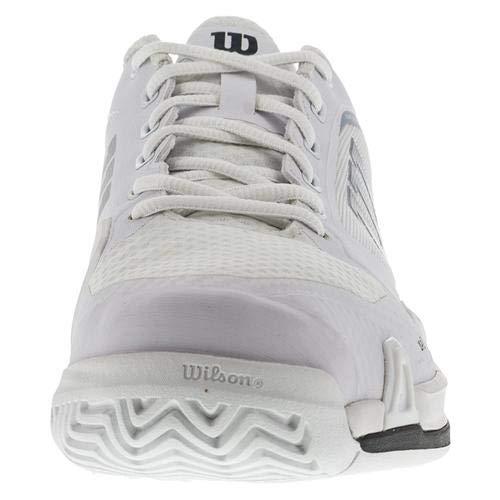 WILSON WilsonWRS323660 Rush Pro 2.5 Herren Herren Herren B01K5IOMNM Tennisschuhe Charakteristisch d34e81