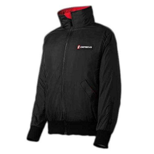 Gerbings 12v Jacket (Heated Jacket Liner)