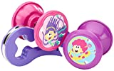 Fisher-price Yo Yos - Best Reviews Guide