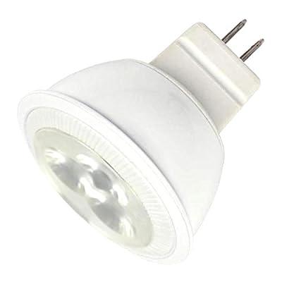 Westinghouse 05152 - 4MR11/LED/FL/GU4/30 1CD MR11 Flood LED Light Bulb