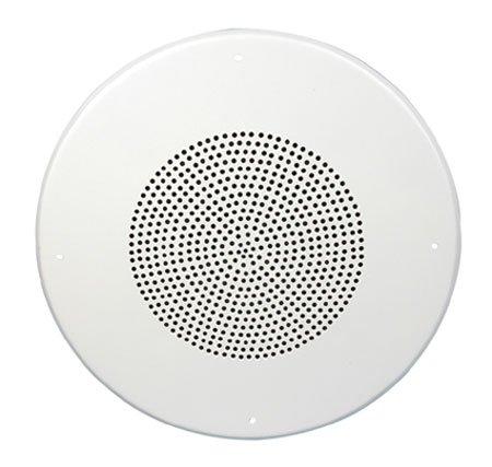 mcm-custom-audio-555-9018-ceiling-speaker-10w-rms-70v-w-tile-bridge-ceiling-baffle