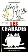 Les charades par Malineau