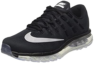 Amazon.com | NIKE Air Max 2016 Size 6.5 Mens Running Shoes