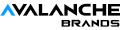 Avalanche Brands Amazon US Seller