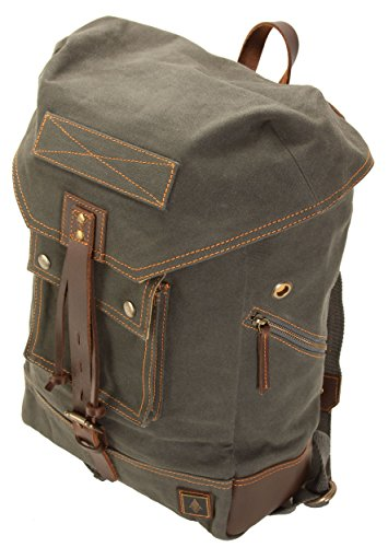 damndog-canvas-leather-rucksack-backpack-rebel-gray