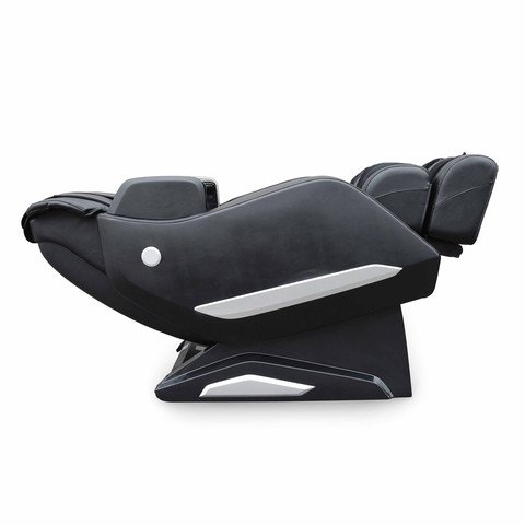 amazoncom us jaclean daiwa legacy massage chair dwa9100 health u0026 personal care