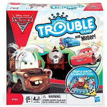trouble-disney-pixar-cars-2-edition
