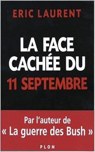 Téléchargement La face cachée du 11 septembre epub pdf