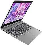 2021 Newest Lenovo Ideapad 3 Laptop, 15.6 Full HD