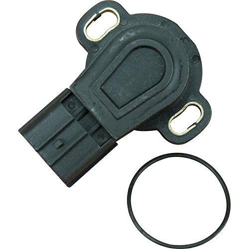 Brand New TPS Throttle Position Sensor For 1993-2003 Mazda 626 Mx6 Probe and Protege Oem Fit TPS116