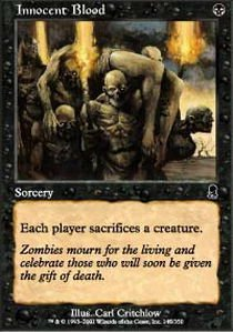 magic-the-gathering-innocent-blood-odyssey-foil
