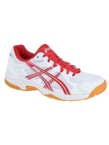 Asics Women Gel-Doha / B250Y-0123