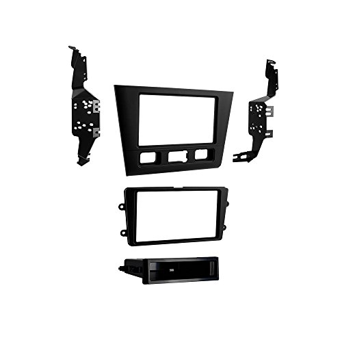 metra-99-7806b-acura-rl-1996-2003-single-din-double-din-black