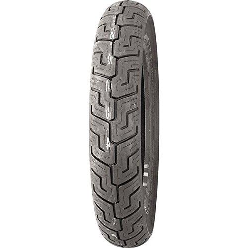 Dunlop D401 Rear Motorcycle Tire 160/70B-17 (73H) Black Wall - Fits: Harley-Davidson Dyna Switchback FLD 2012-2016