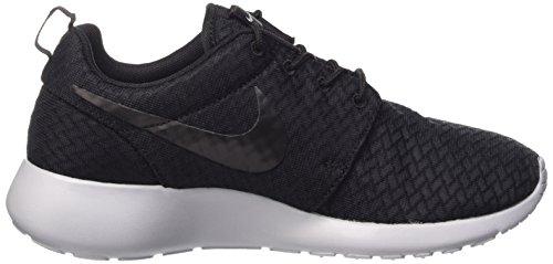 black black Nike Sneaker Nbm574gs Uomo Grey wolf Multicolore zqZ6TRxw
