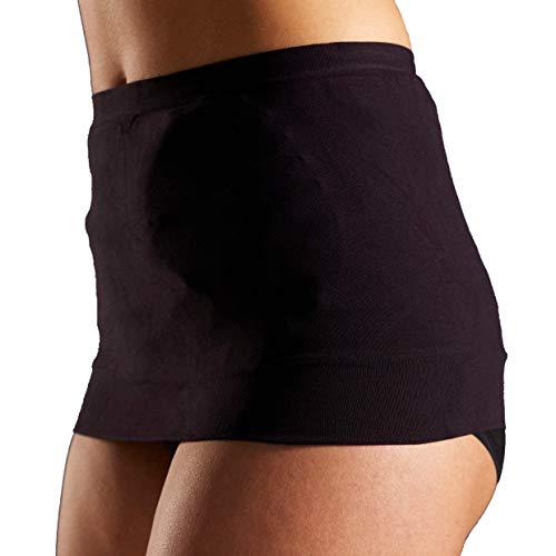 Bestselling Ostomy Support Garments