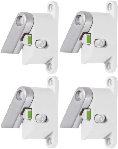 Safety 1st ProGradeTM Window Lock product image