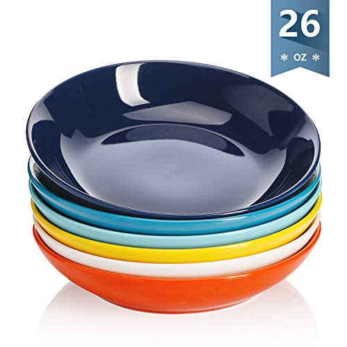 hot bowl set - 3