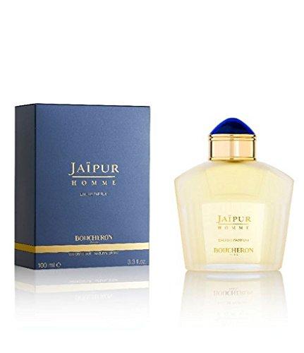 fragranceempire-jaipur-by-boucheron-eau-de-parfum-33-fl-oz-cologne-for-men