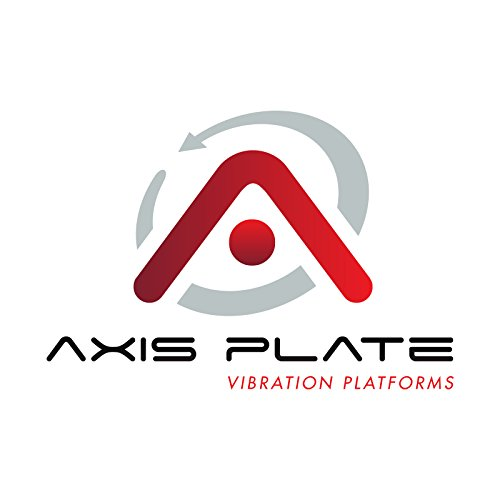 Axis Plate E6600 Dual Motor Whole Body Vibration Platform Machine Multiple Colors Available