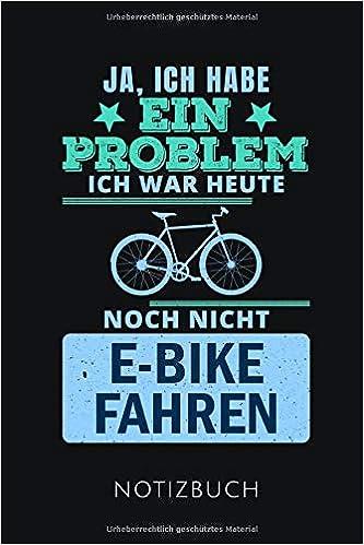 lustige biker