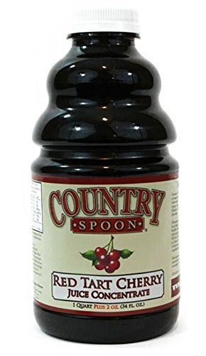 Country Spoon Montmorency Cherry Concentrate product image