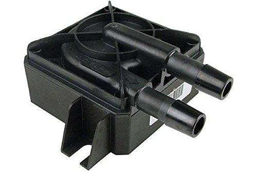 Laing DDC-1T Plus 12V Pump (Ddc Pump)