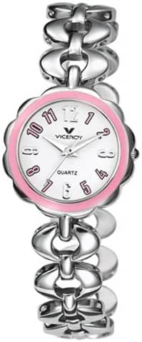 Viceroy Girl's Watch Ref: 42106-75