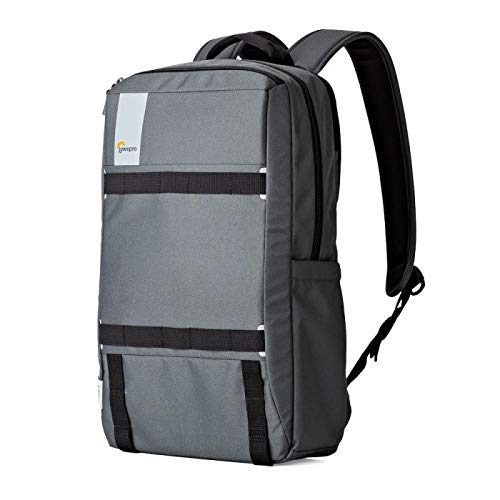 Lowepro Urbex BP 20L Backpack - Dark Grey