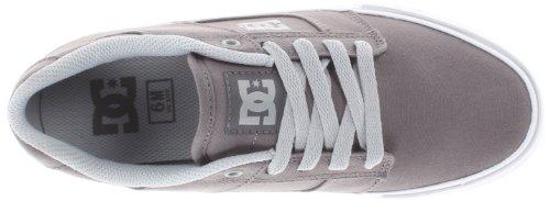 Dc Mens Bridge Tx Sneaker Battleship