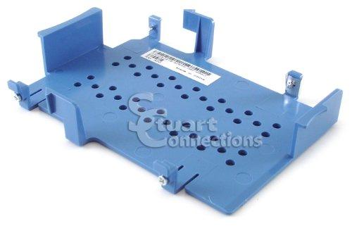 Dell XJ418/YJ266 Optiplex Gx520 Hdd Plastic Caddy