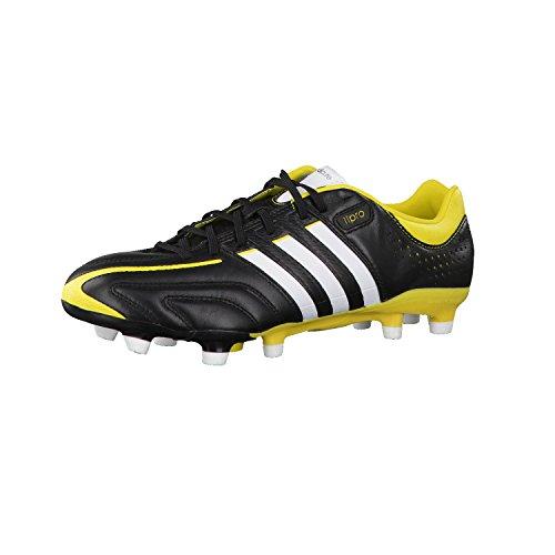 Adidas Fußballschuh Adipure 11pro Trx Fg Micoach B