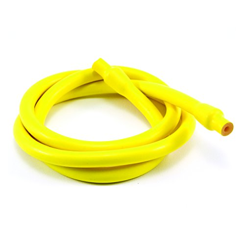 Lifeline 5 Resistance Cable for Low Impact Strength Training and Greater Muscle Activation - 70lbs