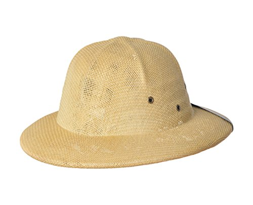 Amscan Safari Hat Head