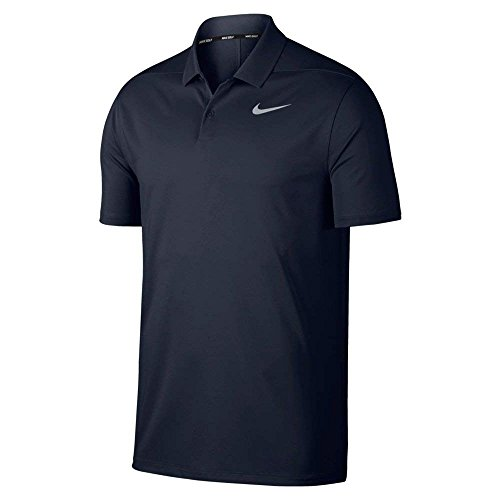451 451 451 X gris Homme Oscuro Polo 891857 891857 891857 large Nike wY7xqCXY