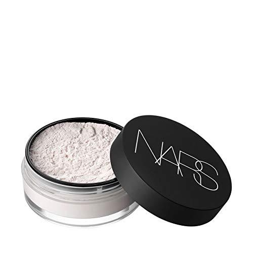Nars Light Reflecting Loose Setting Powder - Translucent 0.35oz