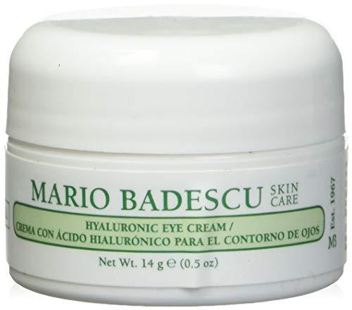 Mario Badescu Hyaluronic Eye
